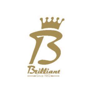 Original briliant 1592345790