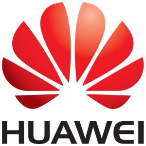 Original huawei logo a8c7cbcaa8 seeklogo.com 1592345793