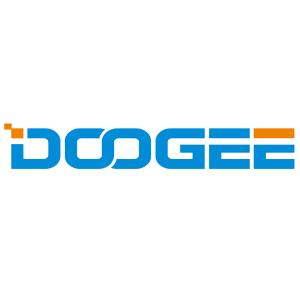 Original doogee logo  1  1592345794