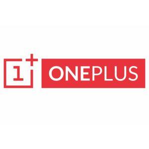 Original oneplus logo 100250065 primary.idge 1592345794