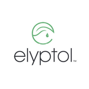 Original elyptol logo 1592345922