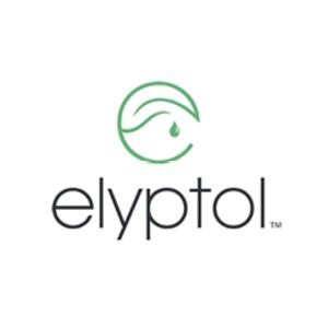 Original elyptol logo 1592345922