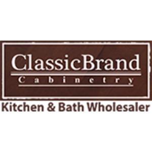 Original cbc logo 1592345928