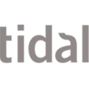 Original logo 1592345930