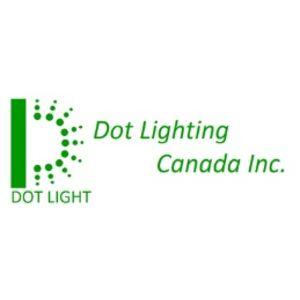 Original dot lighting 1592345931