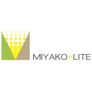 Original logo 1592345931