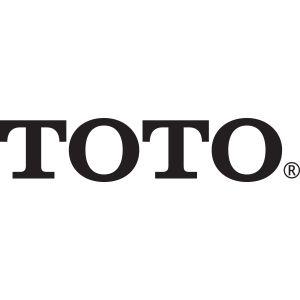 Original toto logo 1592345932