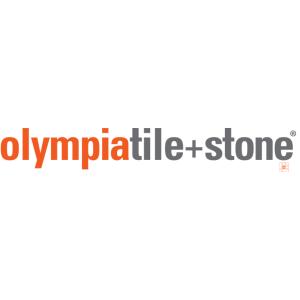 Original olympia logo2 1592345933