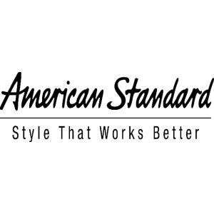 Original american standard 1592345935