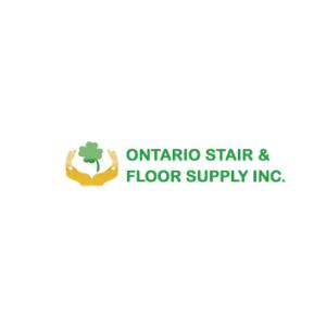 Original ontario stairs and floor supply inc 1592345935