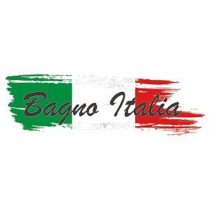 Original bagno logo 1592345937