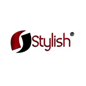 Original stylish logo 1592345938