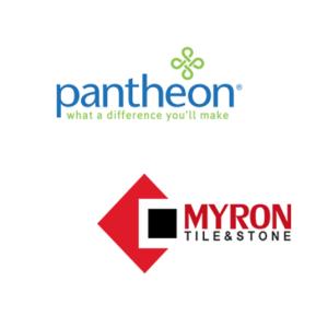 Original myron pantheon tiles 1592345940