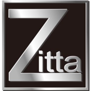 Original logo zitta 200 1592345940