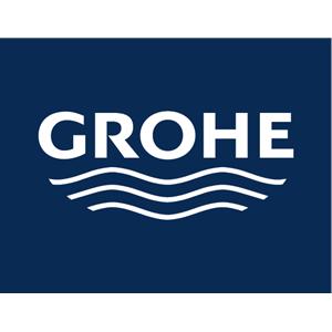 Original grohe logo 243886daef seeklogo.com 1592345941