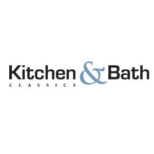 Original kitchenandbathclassics 1592345942