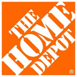 Original thd logo 1592345942