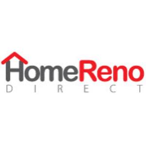 Original home reno logo template 1592345943
