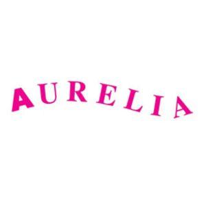 Original aurelia 1592345996