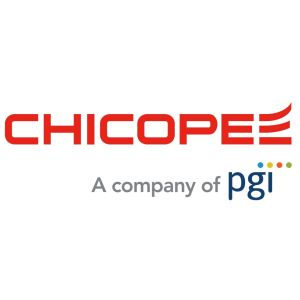 Original chicopee logo hr 1592345997