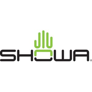Original showa logo 1592345997