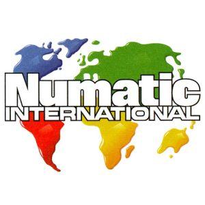 Original numatic sitebuilder 1592345998