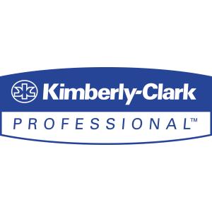 Original kcp brandmark primary 1592346000