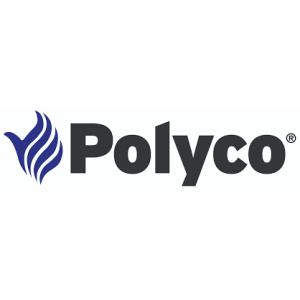 Original polyco 1592346002