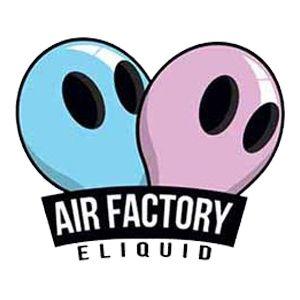 Original air factory 1592346119
