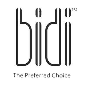 Original bidilogo 1592346120