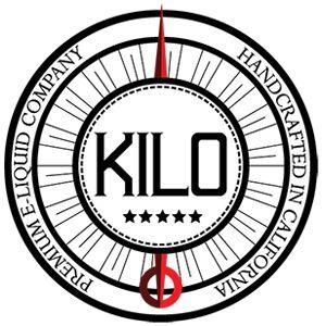 Original kilo 1592346122