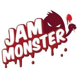 Original jam monster e liquids 1592346123