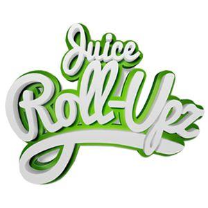 Original roll upz 1592346124