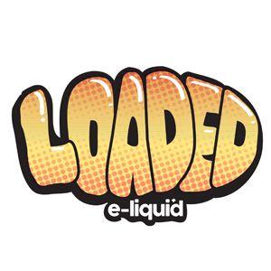 Original loaded 1592346124