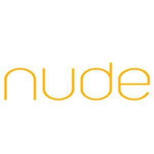 Original nudelogofinal  71122 1592346125