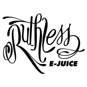 Original ruthless 1592346125