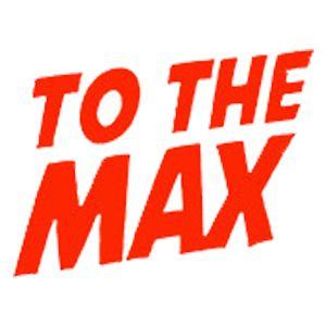 Original maxlogo  16082 1592346126