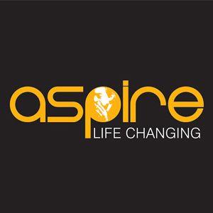 Original aspire 1592346126