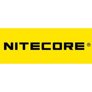 Original nitecore logo 1592346128