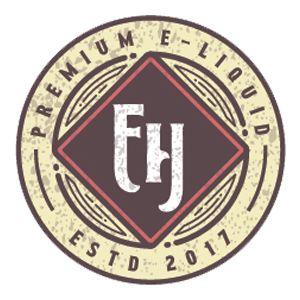 Original figthing heads logo 1592346130