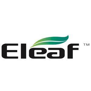 Original eleaf final 1592346131