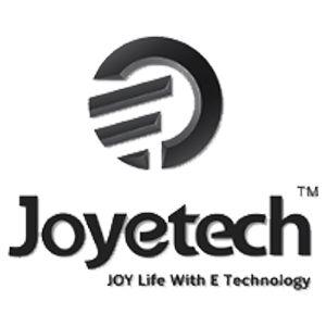 Original joy logo 1592346131