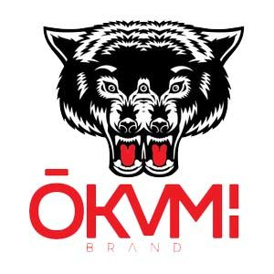 Original okamilogo 1592346133