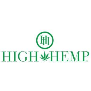Original high2 1592346135