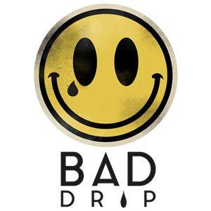 Original baddrip 1592346135