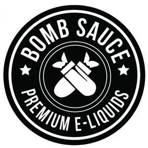 Original sauce2 1592346137