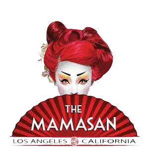 Original mamasan logo 1592346138