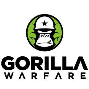 Original warfare 1592346140