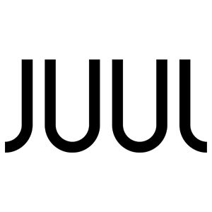 Original juul logo 1592346141