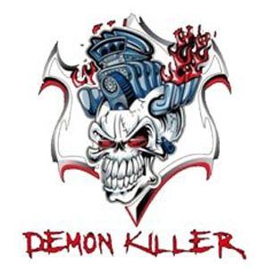 Original demon logo2 1592346142